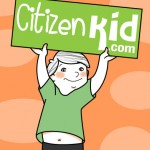 Citizenkid