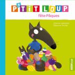 livre enfant P'tit loup