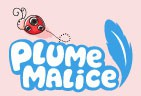 Plume Malice