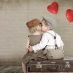 livre personnalisé saint valentin