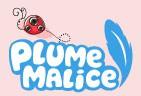 Plume Malice